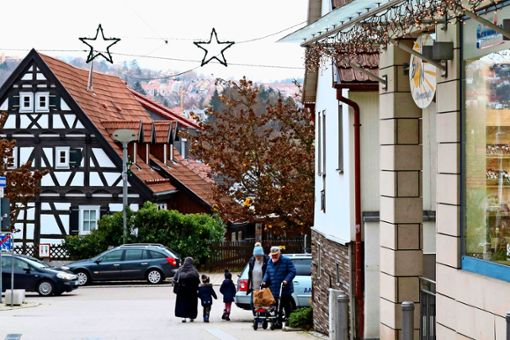 In Filderstadt wird auch in diesem Jahr für Menschen in Not gesammelt. Foto: Eva Herschmann