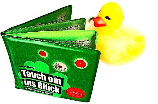 Foto: Edition Wannenbuch