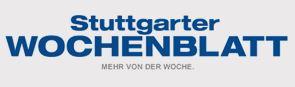 Wochenblatt Stuttgart Baden-Württemberg bekanntschaften